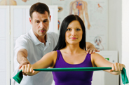 Forster Physical Therapy